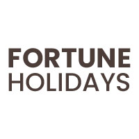 Fortune Holidays logo