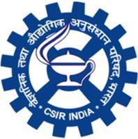 Central Scientific Instruments Organisation Company Logo