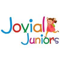 Jovial Juniors International Preschools Company Logo