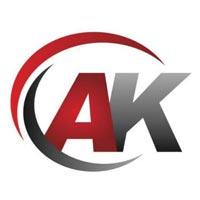 Ali Khalid Manpower Consultancy LLC Company Logo