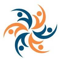 HiringWare Company Logo