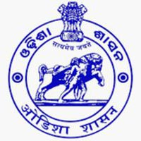 Rayagada District, Government of Odisha Company Logo