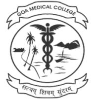 Goa Medical College & Hospital Company Logo