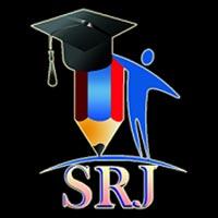 Srj career solution pvt ltd Company Logo