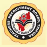 Teachers Recruitment Board, Tripura Company Logo