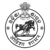 Chief District Medical & Public Health Officer, Malkangiri Company Logo