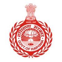 District Rural Development Agency, Nuh Company Logo