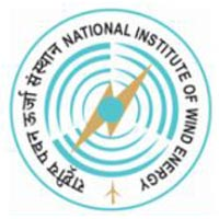 National Institute of Wind Energy Company Logo
