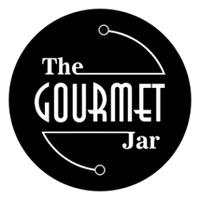 Apeksha Gourmet Jar pvt Ltd Company Logo