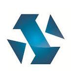 Bluestone Company Logo