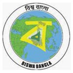District Health & family welfare samiti Nadia Company Logo