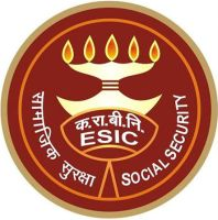 ESIC Medical College, Faridabad Company Logo