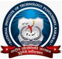National Institute of Technology Puducherry, Karaikal Company Logo