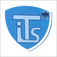 Inspire Talent Seekers Company Logo