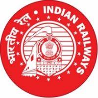 South Western Railway Company Logo