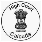 Calcutta High Court Company Logo