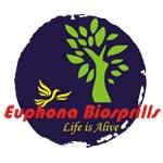 EUPHONA BIOSPRILLS PVT. LTD. Company Logo