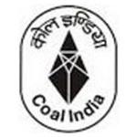 Mahanadi Coalfields Limited Company Logo