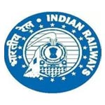 East Central Railway Company Logo