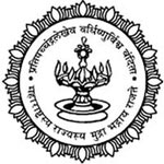Maharashtra Coastal Zone Management Authority Company Logo