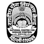 National Centre for Disease Control Company Logo