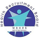 West Bengal Health Recruitment Board Company Logo