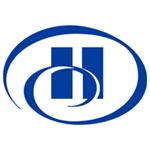 HILTON HOTELS & RESORTS USA logo
