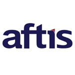 Aftis Global Solutions Pvt Ltd logo