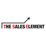 The Sales Element Company Logo
