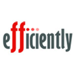 Yours Efficiently logo