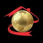 Golden Globe Advisory Pvt.Ltd logo