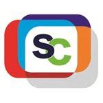 Shaan Consultancy Company Logo