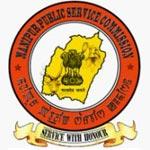 Manipur Public Service Commission Company Logo