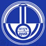 Regional Ayurveda Research Institute for Skin Disorders Company Logo