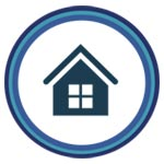 octoberrealestate logo
