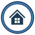 octoberrealestate Company Logo