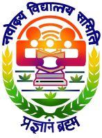 Navodaya Vidyalaya Samiti Company Logo