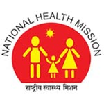National Health Mission Himachal Pradesh Company Logo