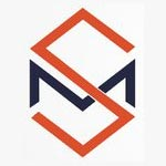 sminfotech Company Logo