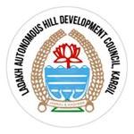 Ladakh Autonomous Hill Development Council Leh Company Logo