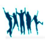 PlanATrip Company Logo