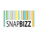 Snapbizz Cloudtech Pvt. Ltd. logo