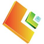 Job Provider Baddi Company Logo