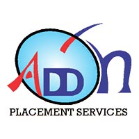 Add On Placement Services Company Logo