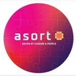 Asort India Pvt Ltd logo