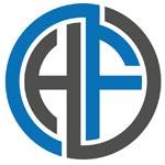 HavenFloyd Technologies And Services (P) Ltd Company Logo
