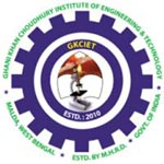 Ghani Khan Choudhury Institute of Engineering and Technology Company Logo