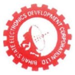 Bihar State Electronics Development Corporation Ltd. Company Logo
