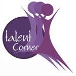 Talentcorner.in Company Logo
