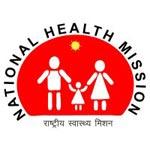 Delhi State Health Mission Company Logo